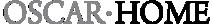 Oscar-Home Logo