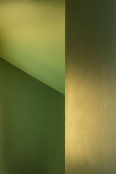 peinture argile végétal