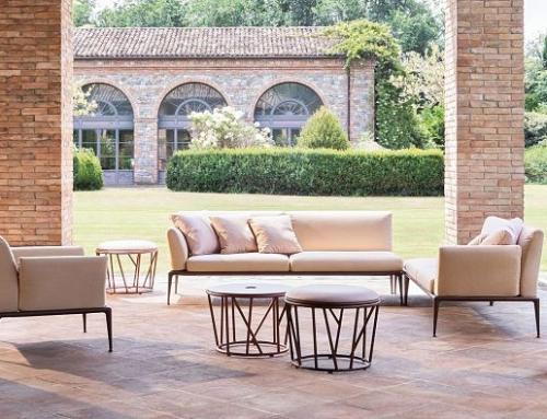 Décoration extérieure : comment Oscar-Home pense-t-il les espaces en plein air ?