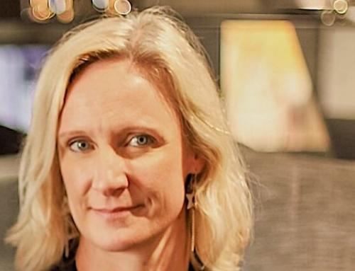 Prise de parole : Laure Delagrée nous raconte comment Oscar-Home choisit ses produits